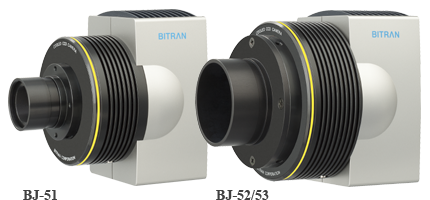 Bitran Camera BJ-50 type